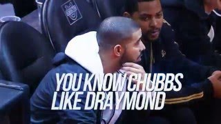 Steph Curry explains reference in Drake's Summer Sixteen