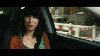 HAPPY GO LUCKY TRAILER - in cinemas 18 April
