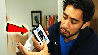 TOP Zach King Magic Trick Satisfying Vines 2018 | Funny Satisfying Magic Tricks Vine Compilation