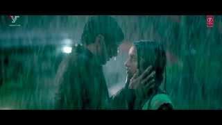 Tum Hi Ho Aashiqui 2 Full Song 1080p HD 2013)   YouTube