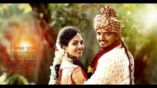 Bunt Wedding # Vinod Shetty & Harshita Shetty Wedding Highlights # Eventhra Events