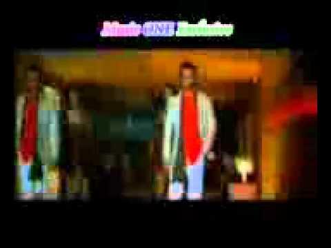 Xxx Mp4 Www Bdkotha Com Hindi Music Video Hot And Sexy Hindi Music Video 11 3gp 3gp Sex