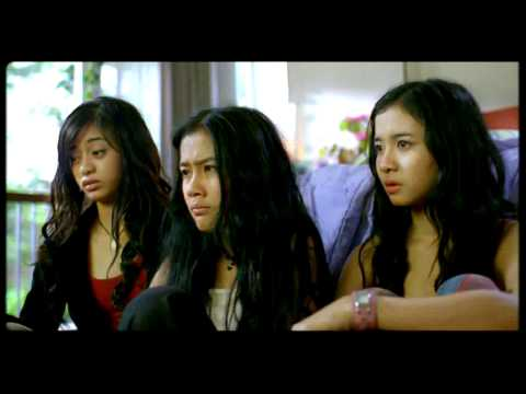 Xxx Mp4 Virgin TV Promo Indonesian 3gp Sex