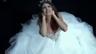 Sani -  Pobaraj me   (OFFICIAL VIDEO 4K)2016