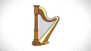 Adivina los sonidos de instrumentos musicales - Juego para niños