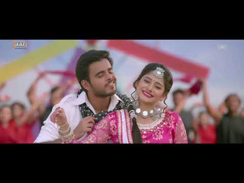 Xxx Mp4 O Hey Shyam Poramon 2 Movie Song Siam Ahmed Puja Cherry Imran Kona 3gp Sex