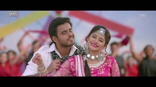 O Hey Shyam | Poramon 2 Movie Song | Siam Ahmed | Puja Cherry | Imran | Kona