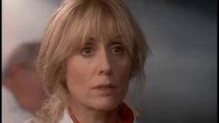 Judith Light in A Strange Affair 1996 hele film