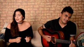 Henrique e Juliano - Vidinha de Balada (Dam e Nay cover)