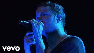 Imagine Dragons - Demons (Live From The Artists Den)