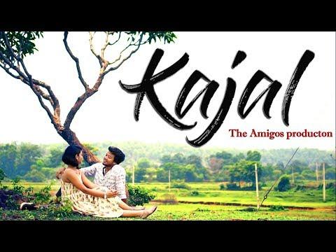 Xxx Mp4 Kajal New Nagpuri Romantic Video The AMIGOS PRODUCTION 2018 3gp Sex