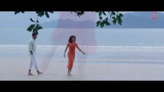 Sooraj Dooba Hain Video Song   Roy 2015 1080p HD BDmusic420 Com