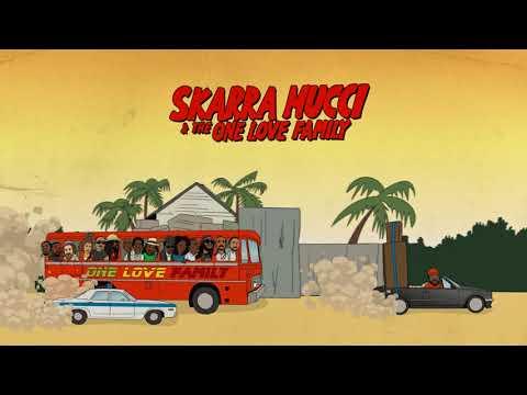 Xxx Mp4 Skarra Mucci Feat Teacha Dee Telephone Love 3gp Sex