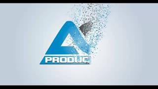 How to make 3d animated cube rotated logo in aurora 3d text & logo maker by A-G Production