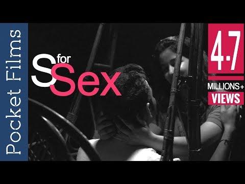 Xxx Mp4 S For Sex Social Awareness Short Film 3gp Sex