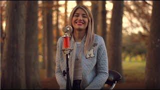 Valeria Gau - Canciones Al Oido (Adelanto Acustico)