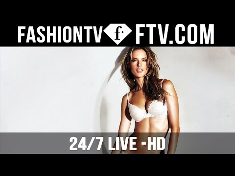 Xxx Mp4 FashionTV Live Watch Now 3gp Sex