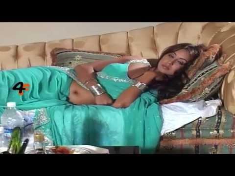 Xxx Mp4 Sanjana Hot Romantic Videos 3gp Sex
