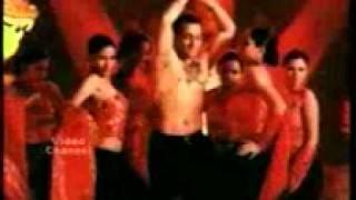 HONEY HONEY Salman khan.mp4