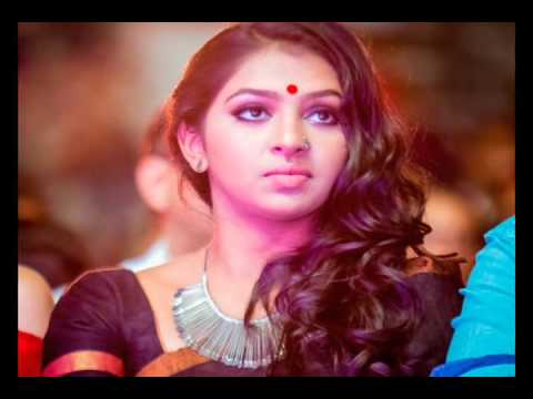 Sentiment actress Lakshmi menon