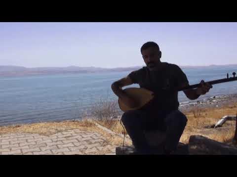 Ağlatan Dertli Türkü- Servan Zana El gibi