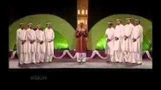 DIWANA SARKAR KA By HASAN IMAM QADRI