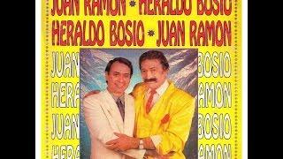 Juan Ramon (con Heraldo Bosio) - El Parampampam