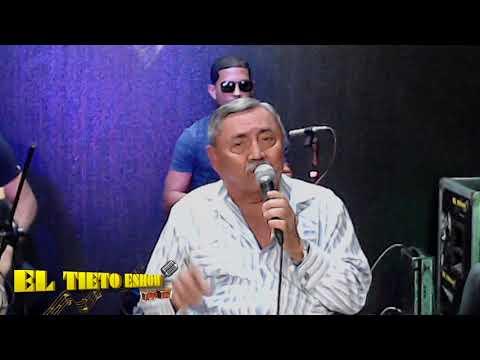 Odilio Gonzalez El Jibarito De Lares En El Tieto Eshow