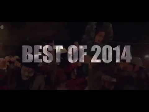 Download best dj english songs 2015