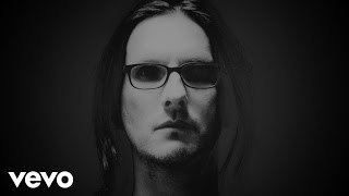 Steven Wilson - Pariah ft. Ninet Tayeb