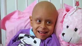 مسلسل بنات العيلة ـ الحلقة 13 الثالثة عشر كاملة HD | Banat Al 3yela