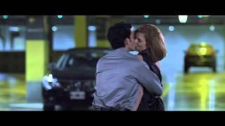DOS MÁS DOS Teaser Trailer (Estreno 16 de agosto de 2012)