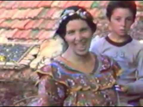 Taddart At Âisa deg useggwass n 1986