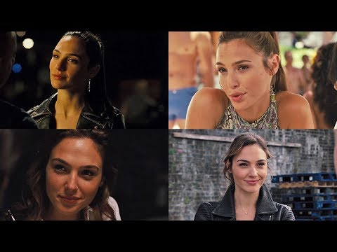 Xxx Mp4 Gal Gadot All Fast And Furious Movies All Scenes 4K 3gp Sex