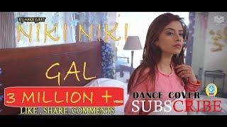 Niki Niki Gal | Dance Cover | Bhangra | Harry Jeet | Latest Punjabi Songs 2018 | R.yan | BM Planet