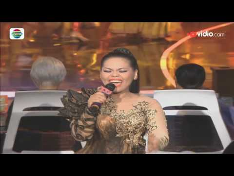 Weni D'Academy 3 - Gerimis  (D'Academy 3 Konser Grand Final) Mp3