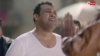 لما الظابط يجي يسألك وتعترف علي صاحبك من أول قلم 😡😂😂 كوميديا أحمد فتحي هتضحك جدا