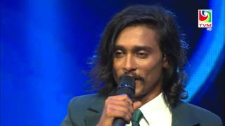 MALDIVIAN IDOL GALA Performance 9 FULL EPISODE