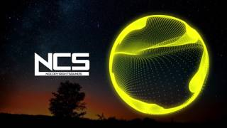 Elektronomia - Limitless [NCS Release]