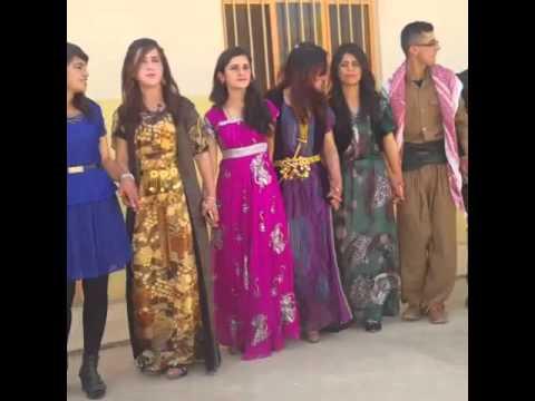 حفلة مدرسة قرية سريجكة 2016