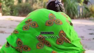 MC.SOUDY-MAKABILA OFFICIAL VIDEO