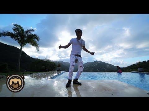 Xxx Mp4 Ozuna En La Intimidad Video Oficial 3gp Sex