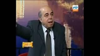 فريضة الحج- المستشار/أحمد ماهر .. برنامج نهارك سعيد