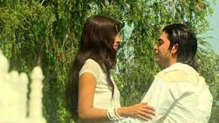 Pyar Hamara Amar Rahega (Full Song) Film - Pyar Hamara Amar Rahega