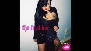 INDYA- Tha Final Line.