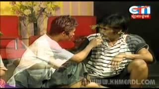 Khmer Comedy  | CTN Comedy | Khmer Funny | Pek Mi Comedy | Kam PlengPeak Mi