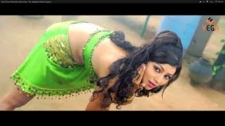 Suru Suru Romantic Item Song || Six Movie || Jagapathi Babu,Gayatri