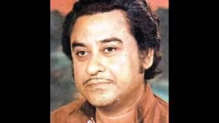 Kishore Kumar   Matlabi Hain Log Yahan   Baigannah