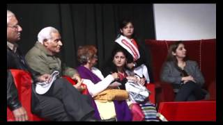 9th Mega Manglik Matrimonial Meet Organized By Vivahsanyog At Iskcon Temple