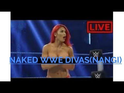 Xxx Mp4 WWE DIWAS NAKED NANGI 3gp Sex